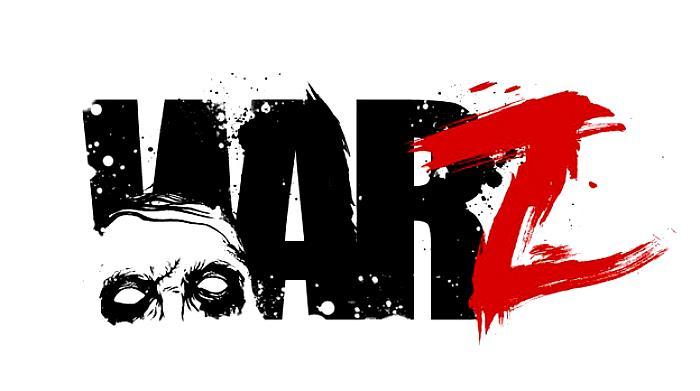 Оригинальное название: The War Z Официальный сайт игры: www.thewarz.ru Разр