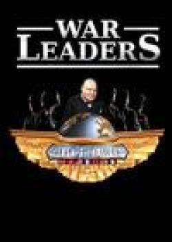 Полководцы: Мастерство войны (War Leaders: Clash of Nations) (2009). Нажми